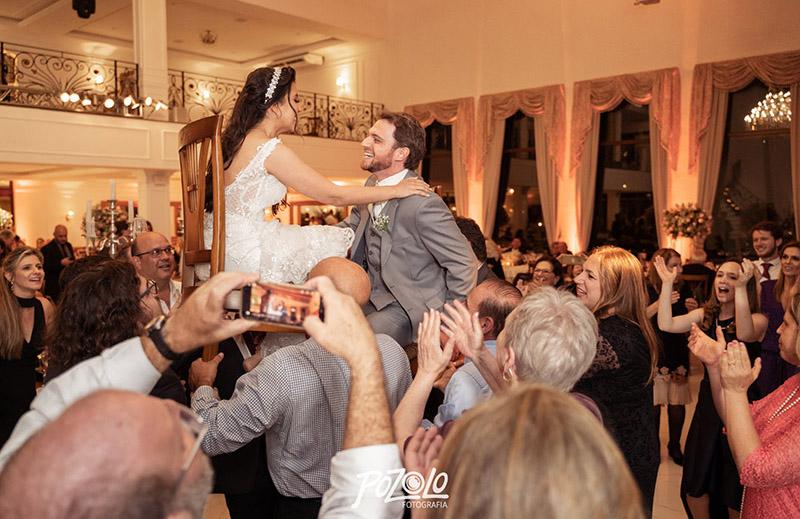 Casamento Tefa e Gerson (capa)